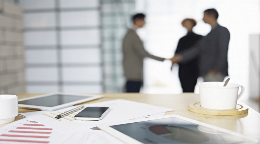 Why Employee Onboarding Is Worth The Investment