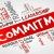 Presenteeism: How Employee Commitment Is Not Always Good