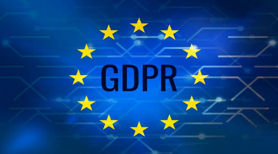 How The GDPR Will Impact Your HR Department