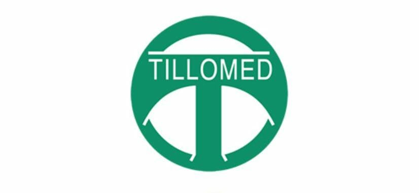 Case Study: Tillomed Laboratories