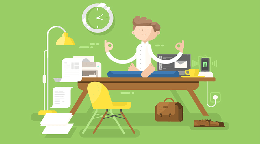 3 Ways To Entice Your Staff To Embrace Flexi-Time