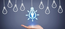 How Human Capital Management Benefits Your Organisation