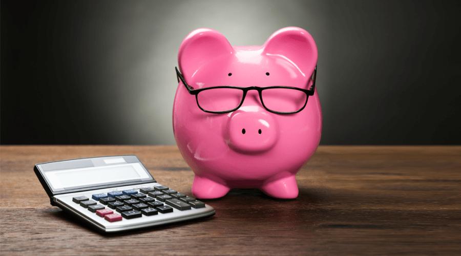 Why Boosting Employee Financial Wellness Benefits Everyone