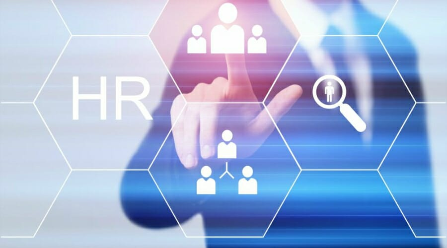 Digitalization Why It Should Be The Next Step In Your Hr Strategy