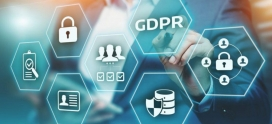 How Everyday HR Operations Will Change In A GDPR Compliant Workplace