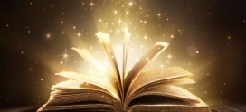 Storytelling: HR's Secret Weapon In Capturing Today's Talent