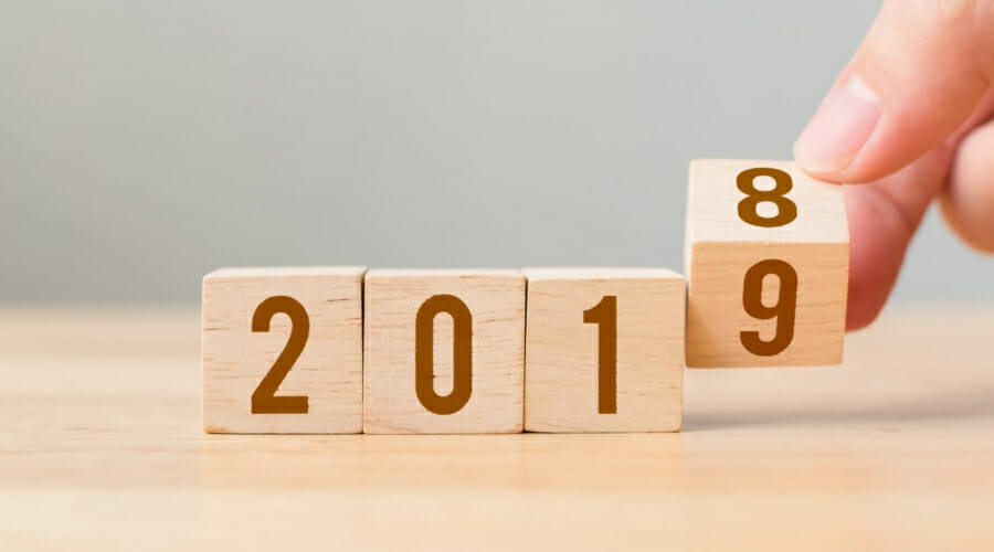 Top 4 HR Challenges Set To Define Human Resources In 2019