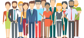 5 Reasons Diversity in the Workplace Is Good For Your Business