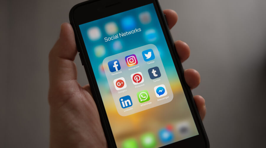 How Your Social Media Recruitment Strategy Could Be Hurting Business