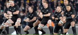 Rugby World Cup 2019: Beating Employee Absenteeism As Eyes Turn To Japan