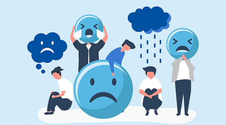 Seasonal Affective Disorder: Why Employee Winter Blues Should Not Be Ignored