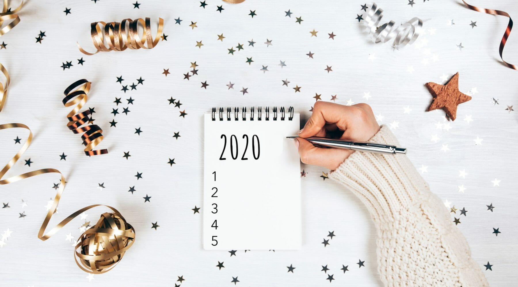 Why 2020 Is the Year of New Work, And 5 Ways HR Can Prepare For It